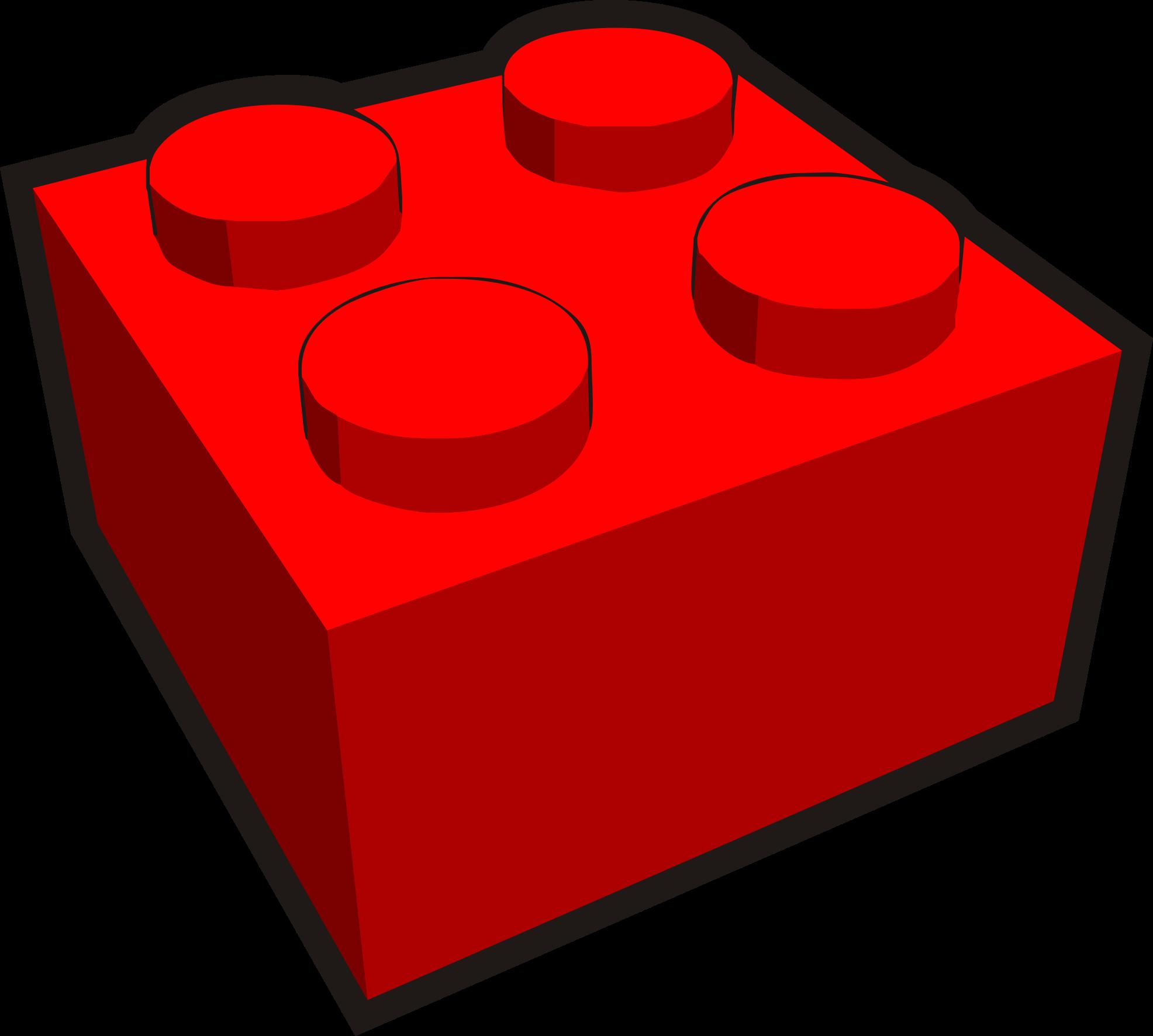 Brick clipart lego IMAGE Clip (PNG) BIG Brick