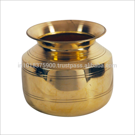 Plastic clipart lota At Brass com  and