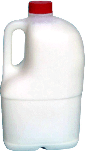 Milk Jug clipart milk cereal Images Art milk Clip Milk