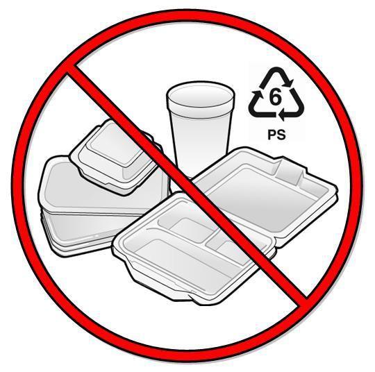 Plastic clipart styrofoam cup #12