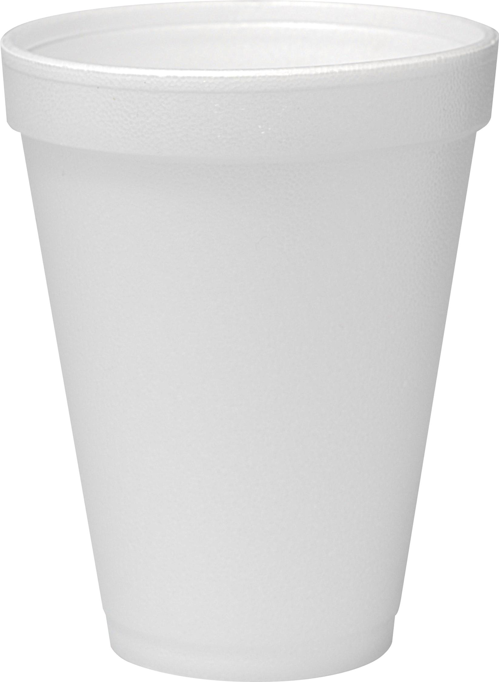 Plastic clipart styrofoam cup #11