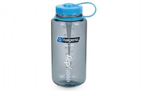 Bottle clipart water container Clipart Free Water water%20bottle%20clipart Clipart
