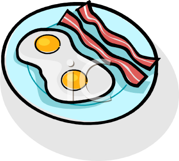 Bacon clipart animated Free Clipart animated images Clipart