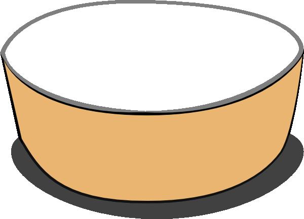 Porridge clipart mixing bowl Com Bowl image Clip clip