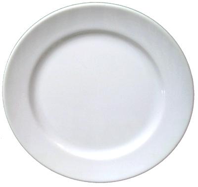 Plate clipart clip Clip This you plate picture