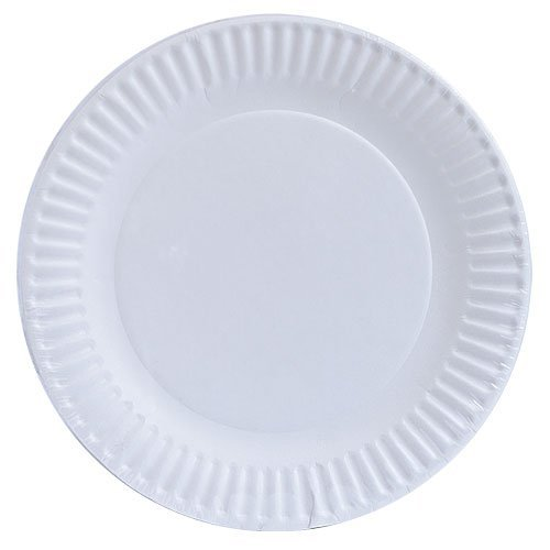 Bowl clipart paper plate Everyday com: Dining Amazon Count