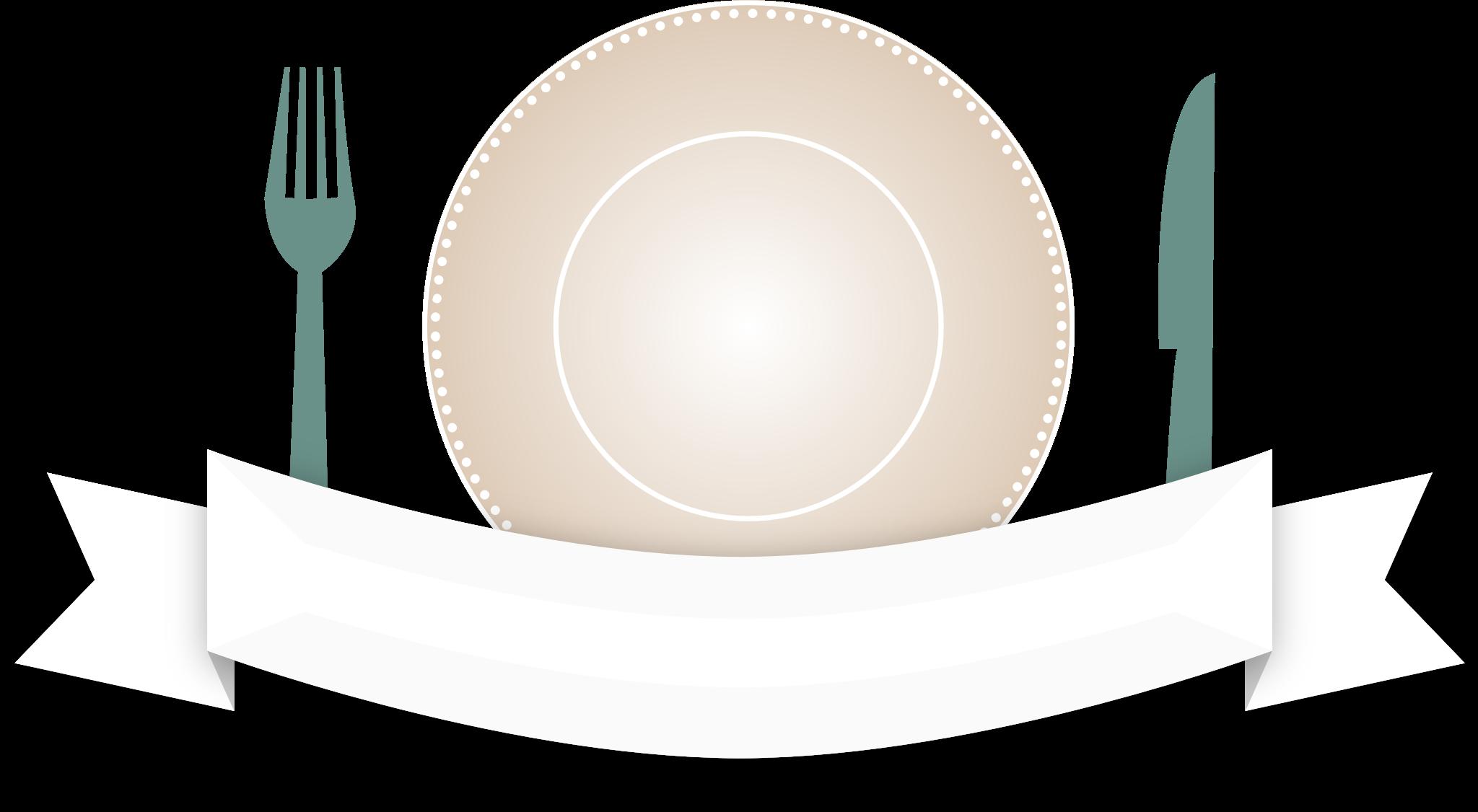 Kitchen Kitchen Clipart utensil utensil