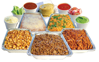 Plate clipart mexican food Mexican Plate Zone Clipart Healthy