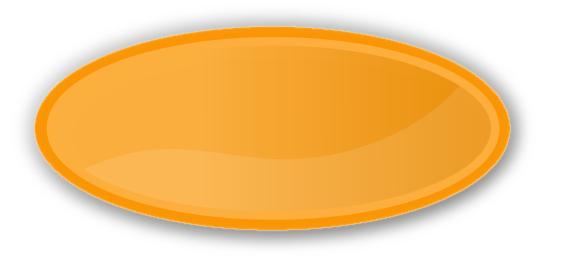 Color clipart shape Label Art Clip Oval Download