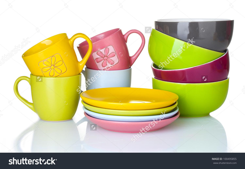 Plate clipart plate bowls Plates bowls (24+) art clip