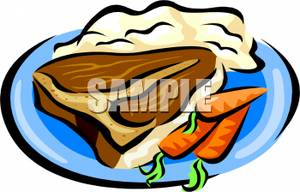 Plate clipart steak Clipart Cooked cooked%20steak%20clipart Steak Clipart