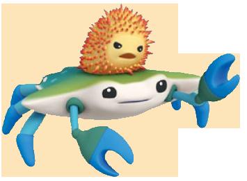 Platypus clipart octonauts Http://wondersofdisney yolasite http://wondersofdisney yolasite