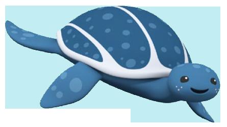 Platypus clipart octonauts Loves Sandy Adryan's the Sea