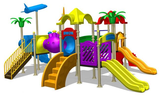 Playground clipart Playground Playground clipart 3 com
