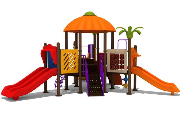 Playground clipart Clipart Playground #7465 Best com