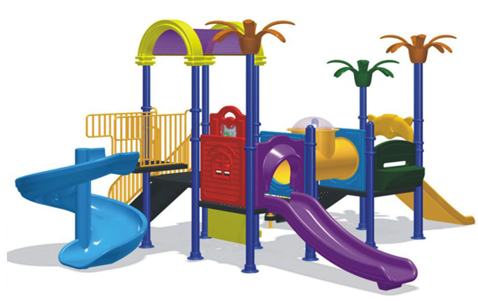 Outside clipart preschool playground 2 clipart printables art clipart