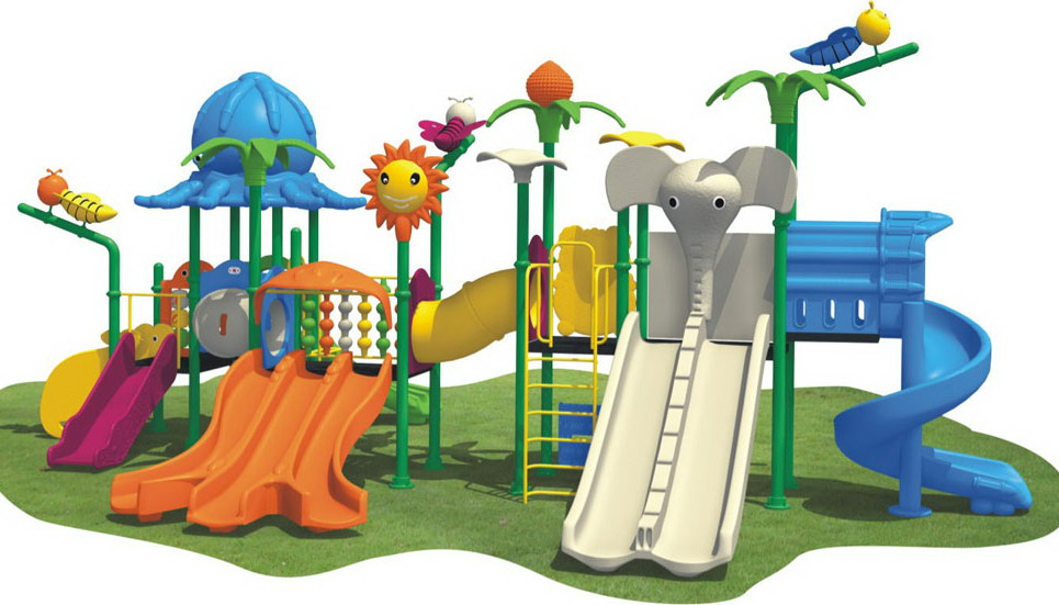 Background clipart playground Clipart Free Panda Clip Clipart