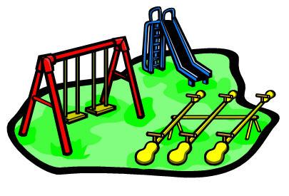 Word clipart playground Clipart Images playground Art Playground
