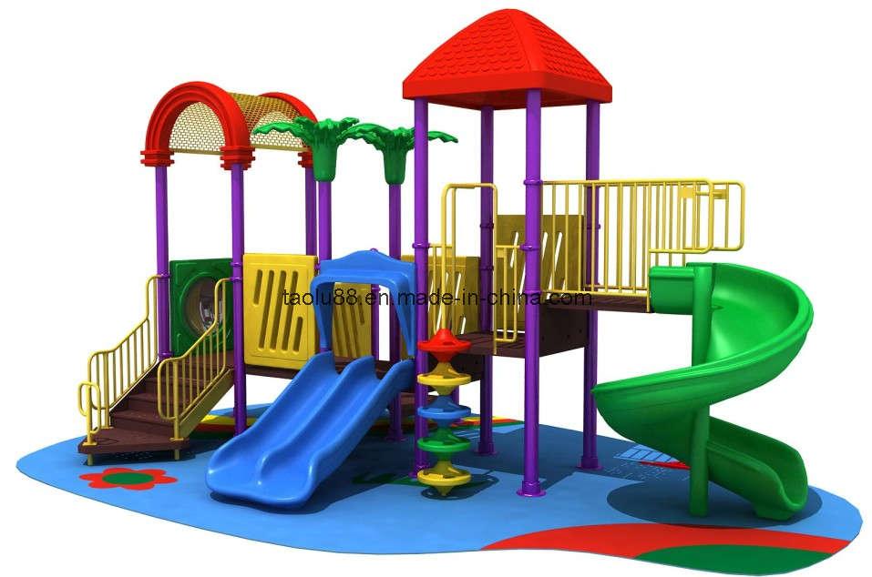 Playground clipart Com Playground Clip clip Cliparting