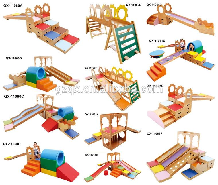 Playground clipart indoor playground #9