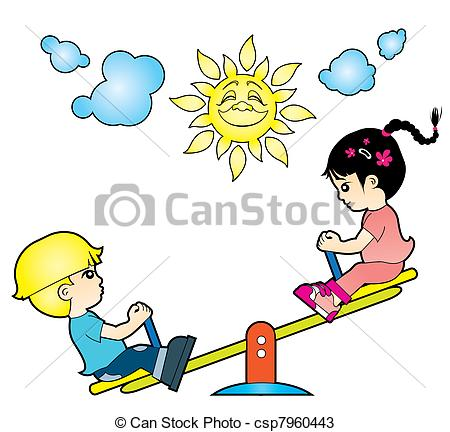 Clipart Clipart playground on Free