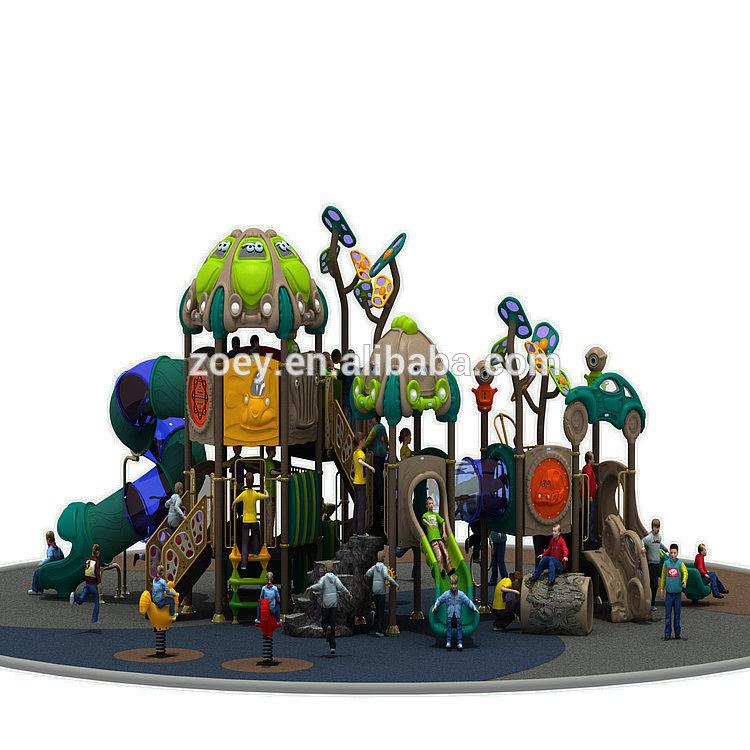 Playground Price Playground Price Suppliers