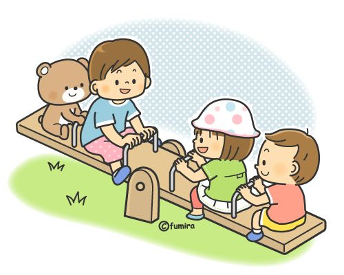 Playground clipart pre k Clipart on 1593 Pinterest best