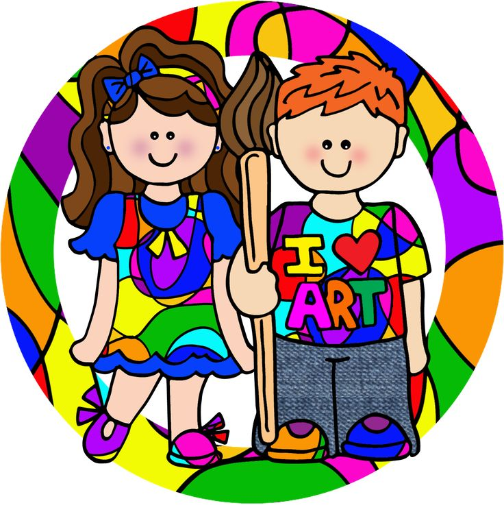 Playground clipart school fun Images Art) best on Pinterest