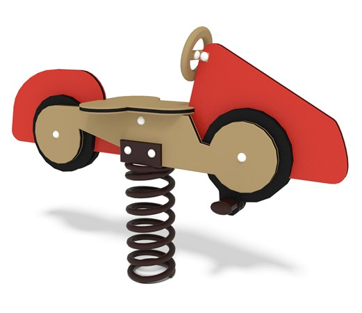 Playground clipart spring Start Car Your Overview Spring