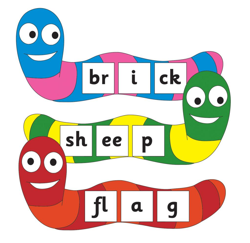 Playground clipart word Classroom SC47 resources Worms teaching