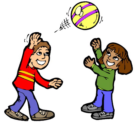 Playing clipart Images Clipart children Free Clipart