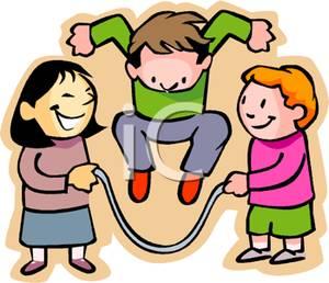 Playground clipart playground game Panda playground Art Kids Images