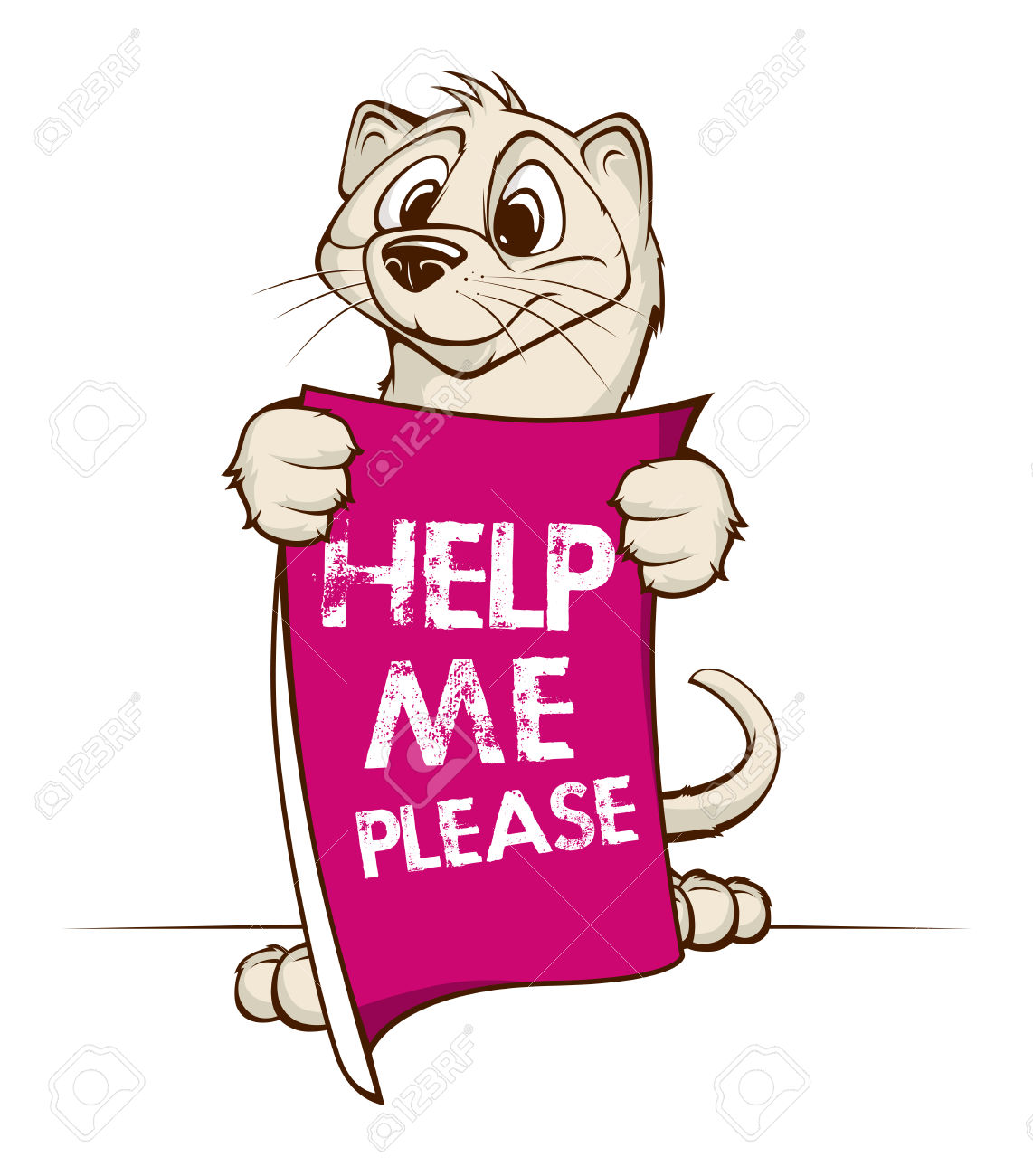 Please clipart Download clipart #9 Please clipart
