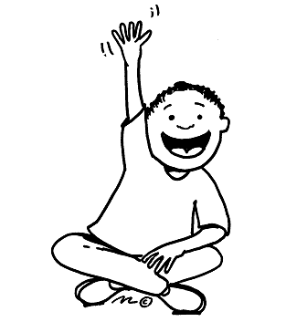 Winning clipart enthusiastic Ask Clip Art Download Clipart