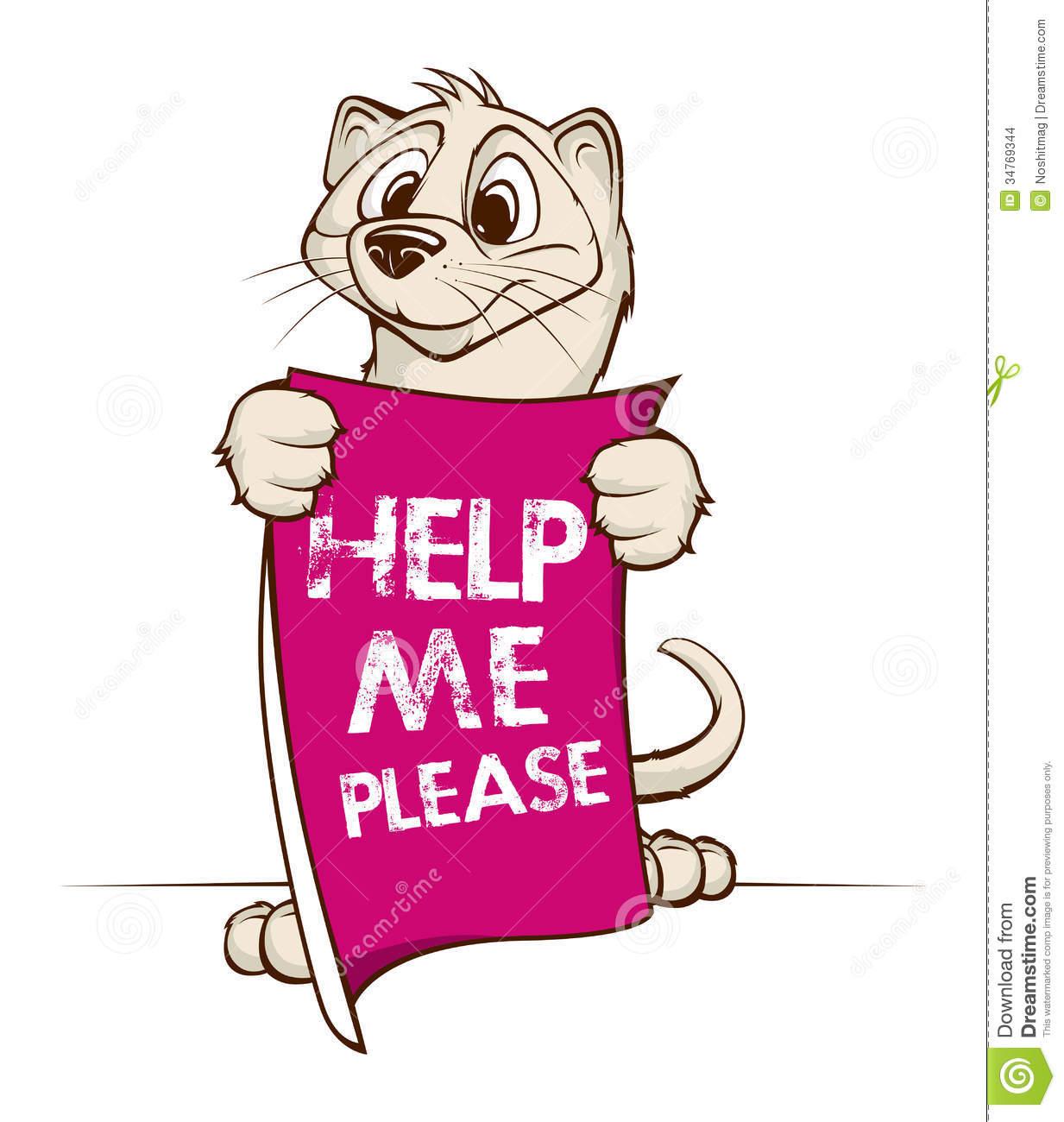 Please clipart help me Collection Me Help Clipart Please