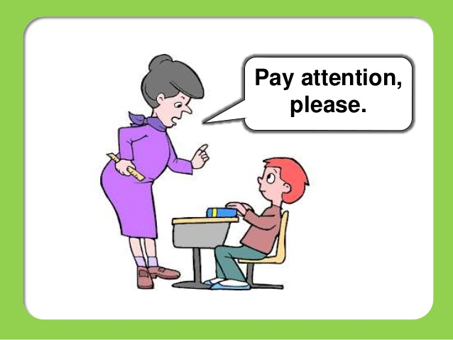 Please clipart help me Pay collection please? 46KB Art