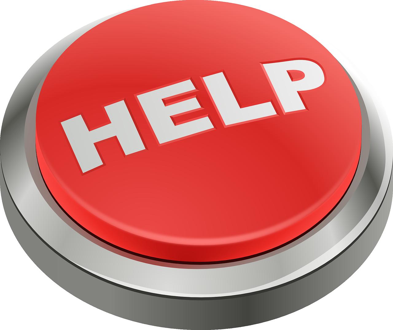 Please clipart help me  Business Solutions Help please!
