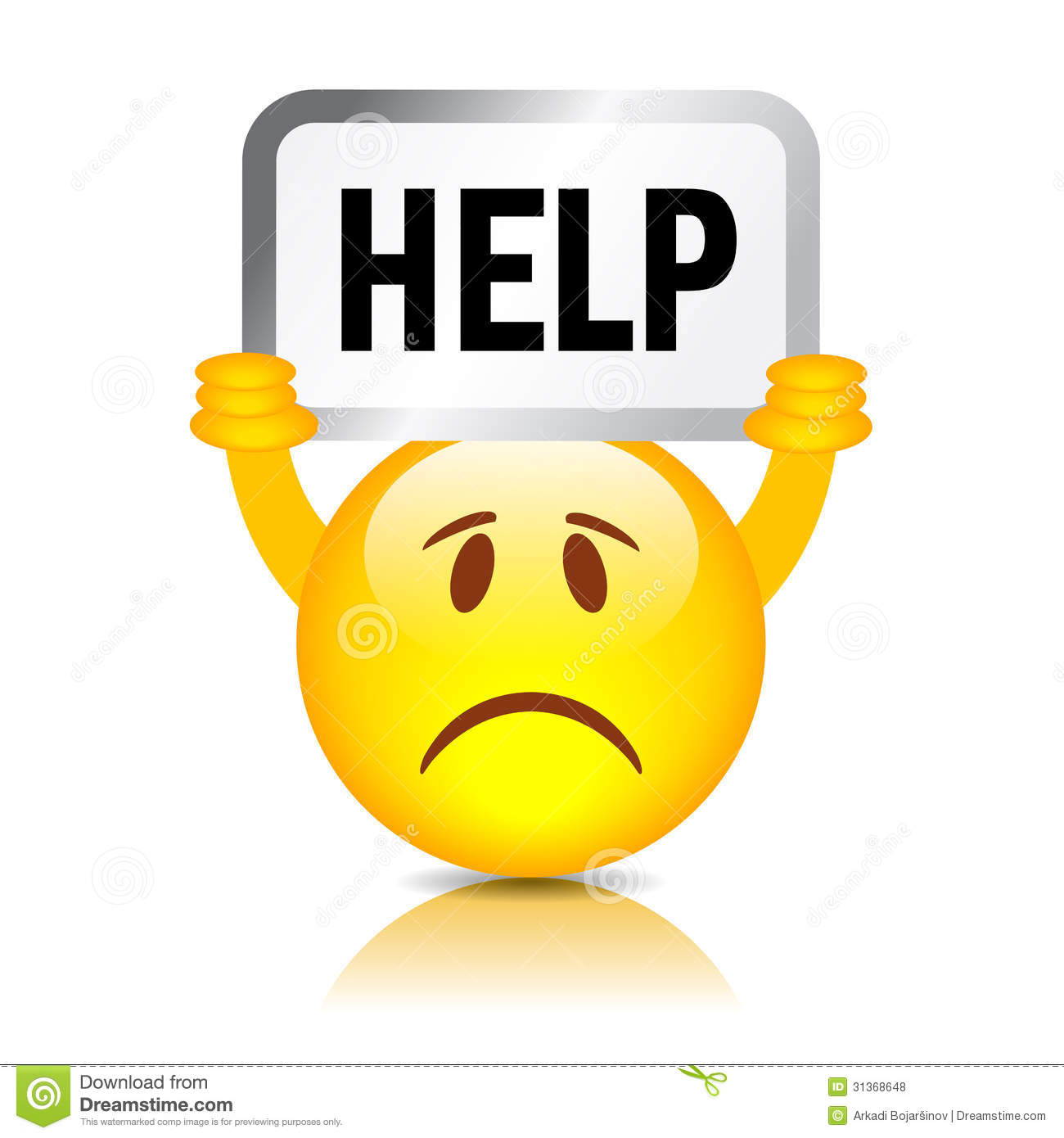 Please clipart help me Clipart collection Art Clipart Free