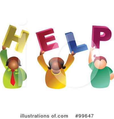 Please clipart help me Clipart China Clipart Illustration Com