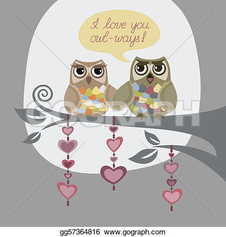 Please clipart i love you Visit EPS please you 'i