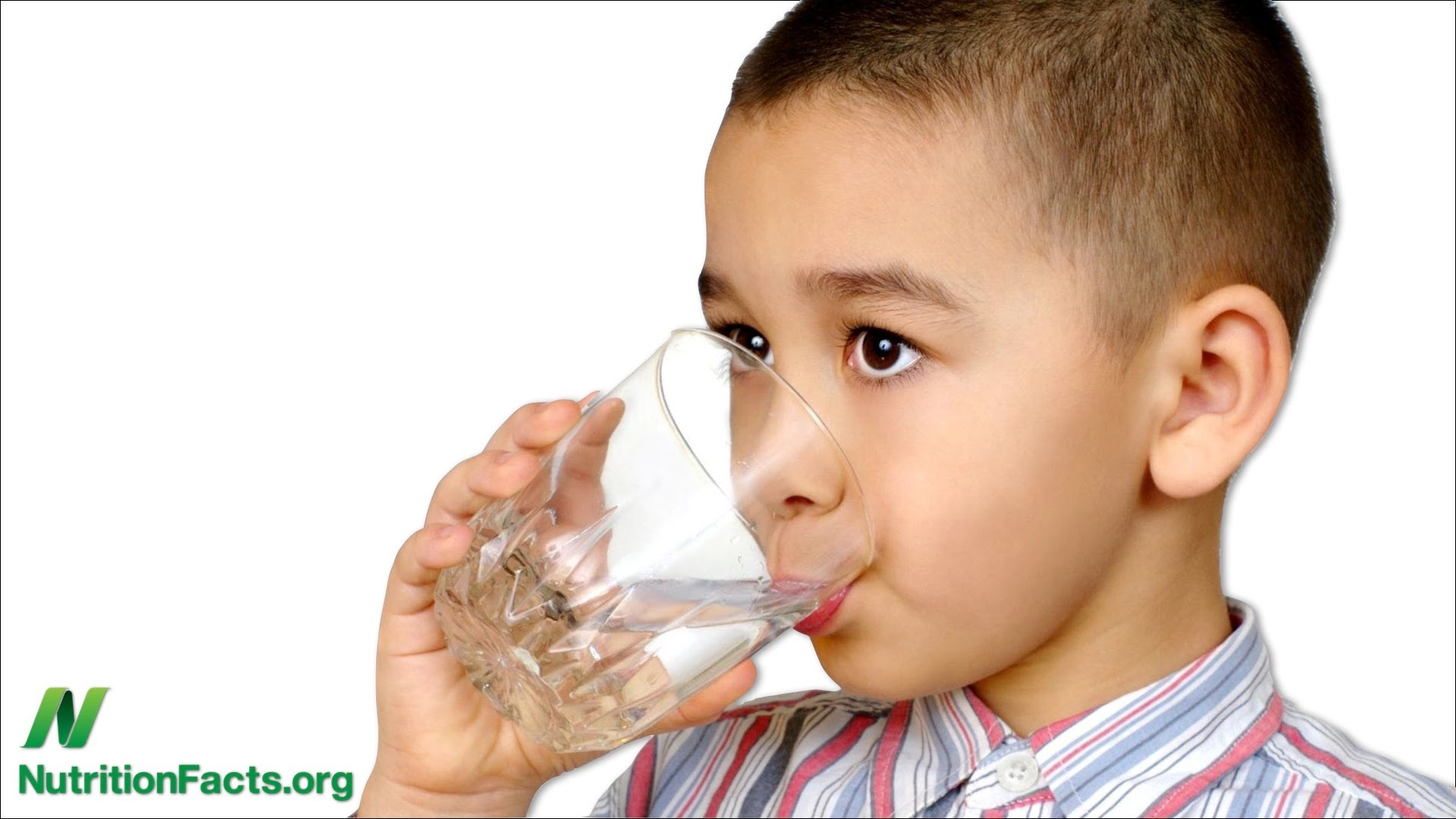 Please clipart may i drink water Children Does Water  Drink