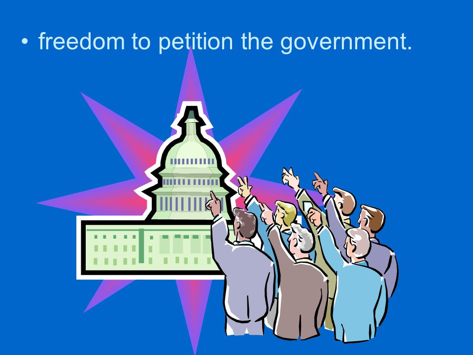 Please clipart petition Download Art http://office from Presentation