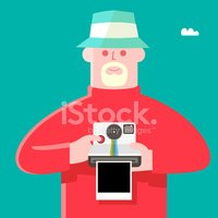 Please clipart say cheese Please Please vectors stock say