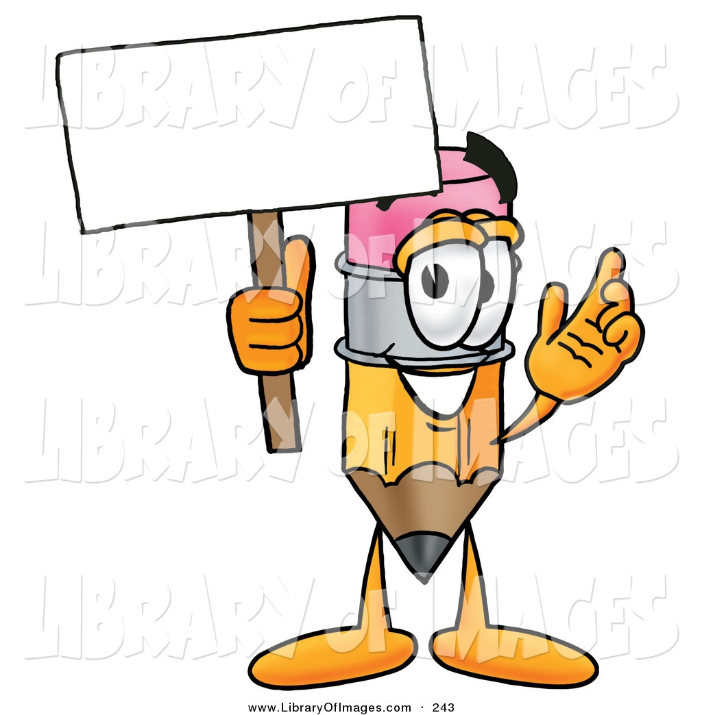 Please clipart sign here Return Sign In Please clipartsgram
