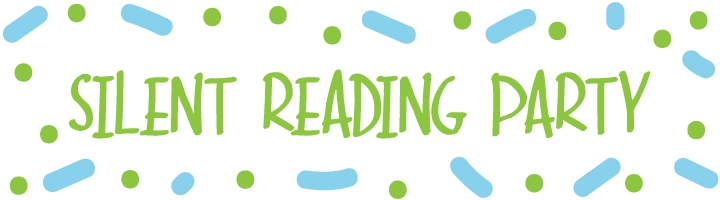 Please clipart silent reading Your readers Special Reading whatever