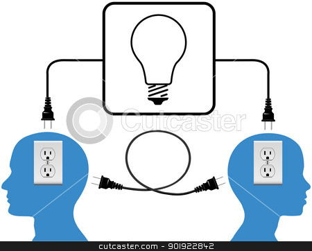 Electrical clipart connectivity Connection connection%20clipart Clipart Clipart Panda