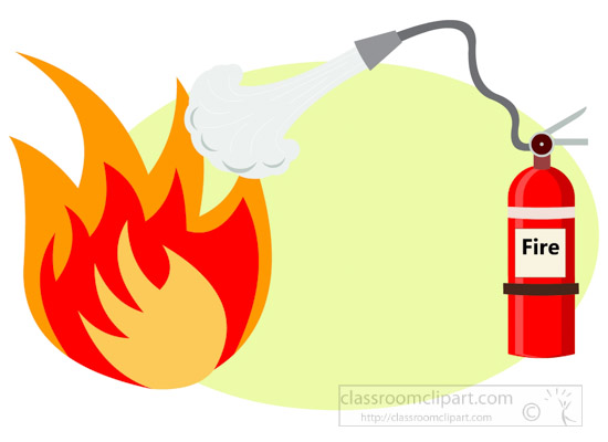 Plugged clipart electrical safety Clipart Pictures electic safety Graphics