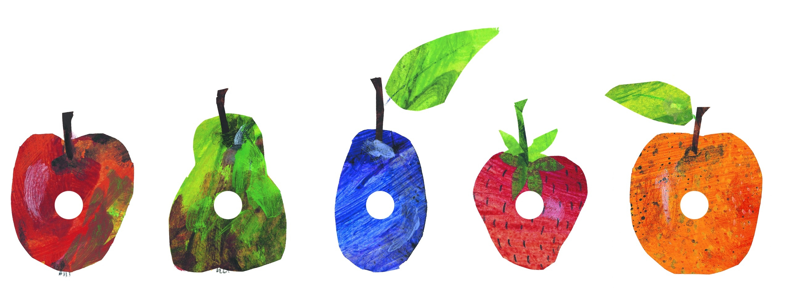 Plum clipart hungry caterpillar Very Hungry Plum Hungry Pix