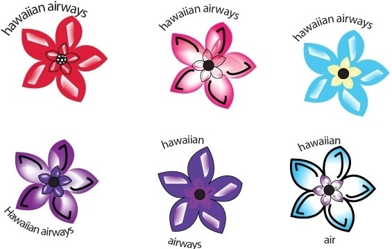 Frangipani clipart spa (11 vector for  commercial
