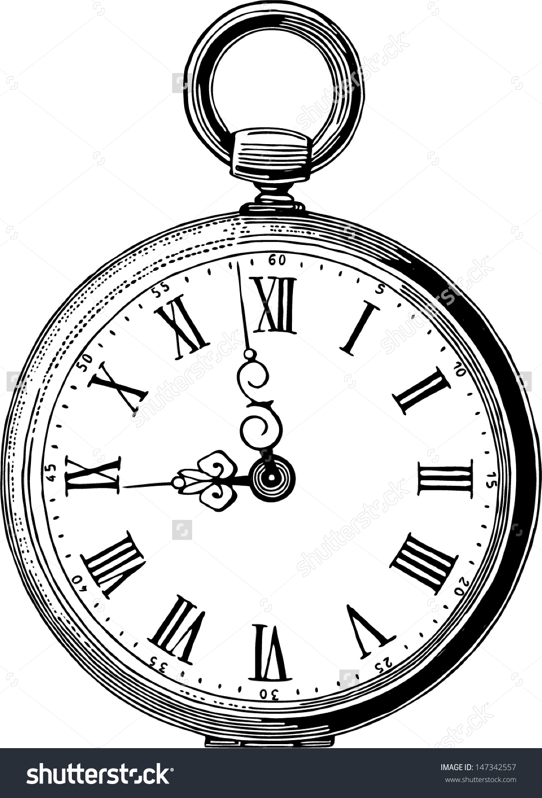 Drawn watch old fashioned Watch Open collection Search Google